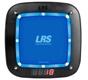 Restaurant Pagers Guest Pager Pro Lrs Canada