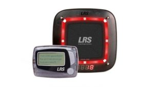 lrs-pagers